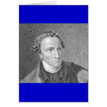 PATRICK HENRY QUOTE CARDS