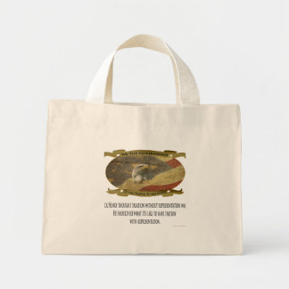 Patrick Henry taxation quote,Shopping/Carry Bag