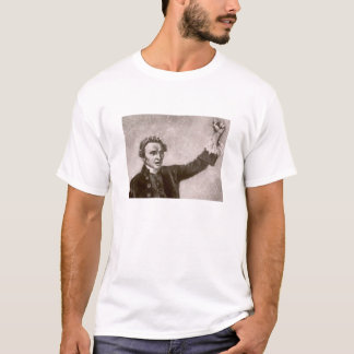 Patrick Henry unity quote T-Shirt