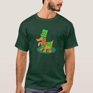 Patrick Pup T-Shirt