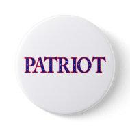 Patriot button button
