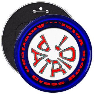 Patriot Buttons