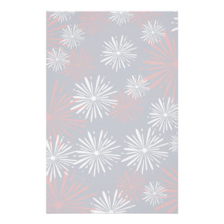 Patriot Fireworks Stationery