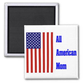 patriot fridge magnets