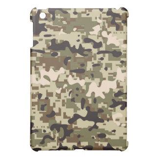 Patriot iPad Mini Case