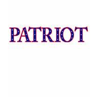 Patriot shirts shirt