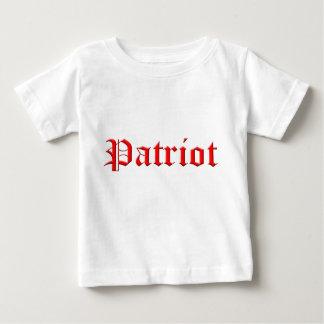Patriota T-shirt