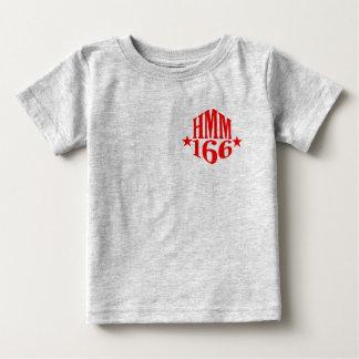 Patriotas desde 1985 camisas