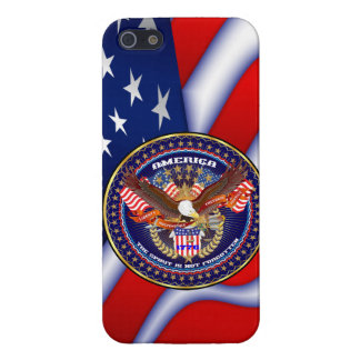 Patriotic All Styles Please View Artist Comments Case For iPhone SE/5/5s