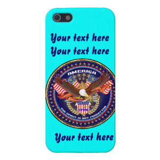 Patriotic All Styles Please View Artist Comments iPhone SE/5/5s Cover