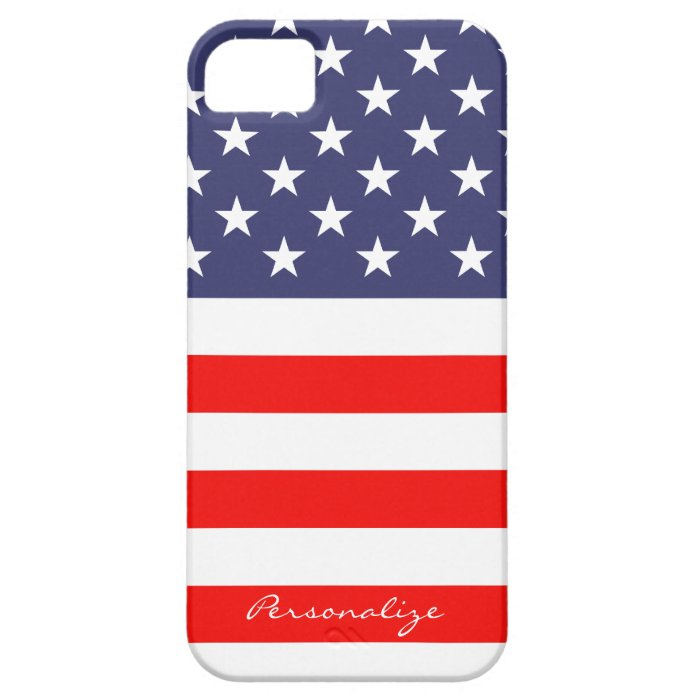 american flag iphone case patriotic american flag iphone 5 personalize zazzle 3324