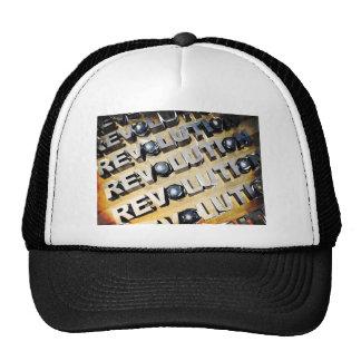 Patriotic American Revolution Trucker Hat