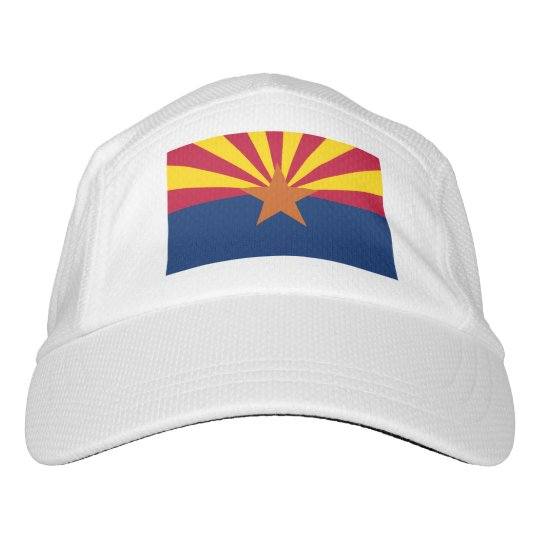 194e8903 ... sweden patriotic arizona state flag hat 79e44 b54b2