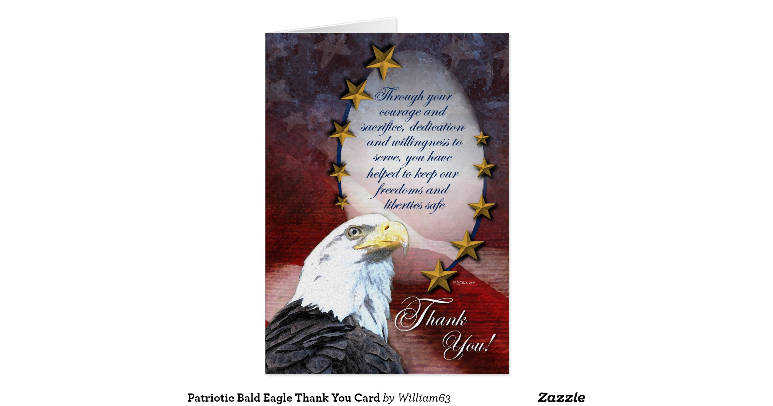 my views on patriotism Check out our top free essays on patriotism to help you write your own essay  i started this essay with my view on patriotism decided.