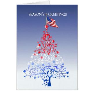 Military Veteran Christmas Cards - Invitations, Greeting & Photo ...