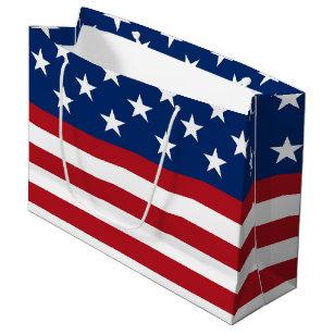 Large Patriotic GRAB BAGS