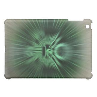 Patriotic iPad case
