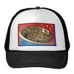 patriotic-leopard-018 gorra