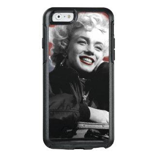 Patriotic Marilyn OtterBox iPhone 6/6s Case