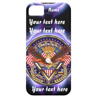 Patriotic or Veteran Pick one View Artist Comments iPhone SE/5/5s Case