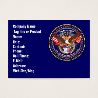 Patriotic or Veteran  View Artist Comments Business Card