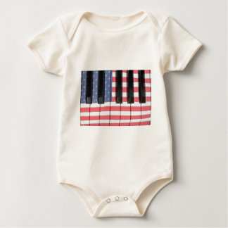 Patriotic_Piano_Keyboard_Octave-a.jpgPatriotic Pia Baby Creeper