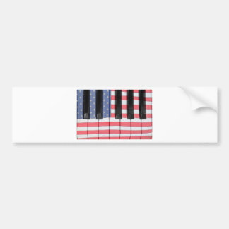 Patriotic_Piano_Keyboard_Octave-a.jpgPatriotic Pia Bumper Sticker