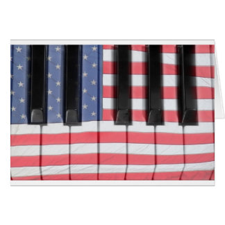 Patriotic_Piano_Keyboard_Octave-a.jpgPatriotic Pia Card
