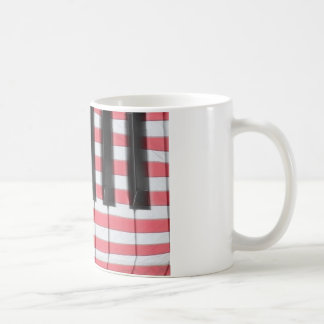 Patriotic_Piano_Keyboard_Octave-a.jpgPatriotic Pia Coffee Mug