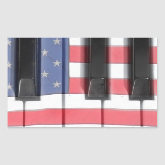 Patriotic_Piano_Keyboard_Octave-a.jpgPatriotic Pia Rectangular Sticker