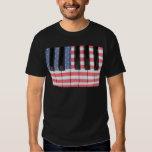 Patriotic_Piano_Keyboard_Octave-a.jpgPatriotic Pia Shirts