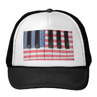 Patriotic_Piano_Keyboard_Octave-a.jpgPatriotic Pia Trucker Hat