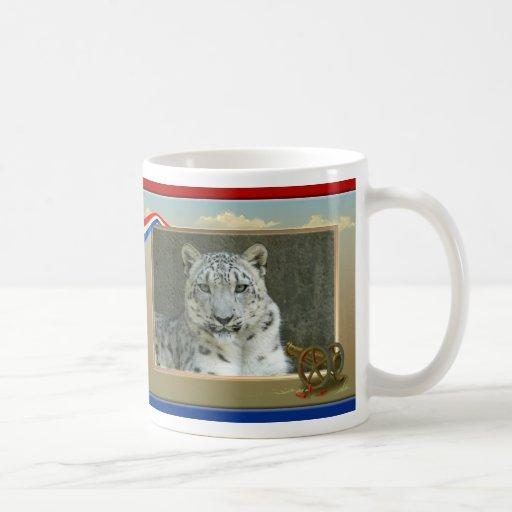 patriotic-snow-leopard-007 tazas de café