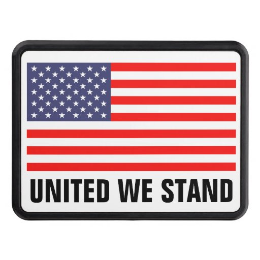 We stand on the right side