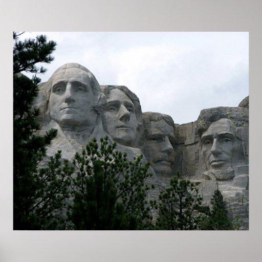 Patriots Dreams Posters