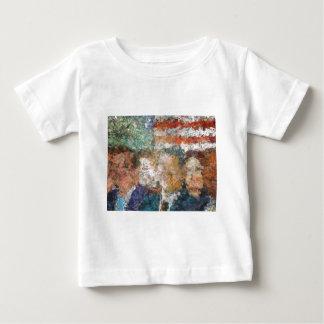 Patriots Gathering T-shirts