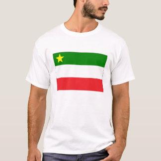 Patriots T-Shirt