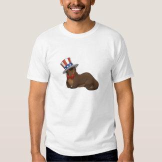Patriotter Shirt