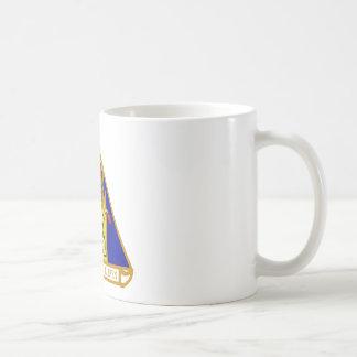 Patrol & Reconnaissance Wing 11 Classic White Coffee Mug