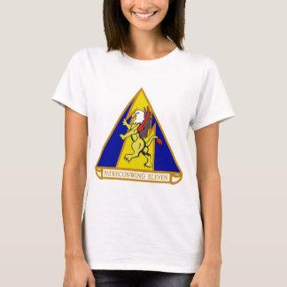 Patrol & Reconnaissance Wing 11 T-Shirt