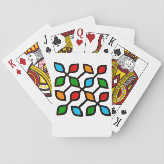Patron image for Classic Playing Cards
