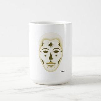 Patrou -  Delegate 4 Coffee Mug