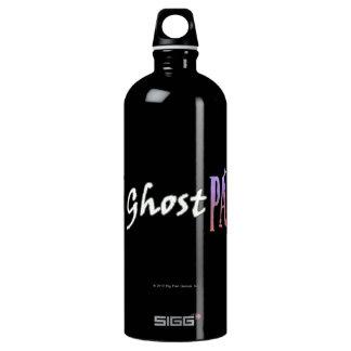 Patrulla del fantasma