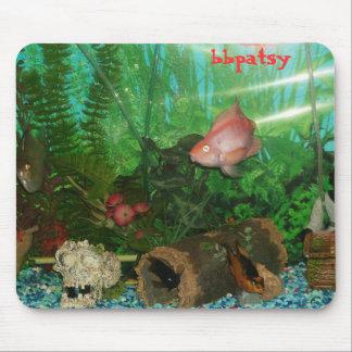 pats pics 013, bbpatsy mouse pad