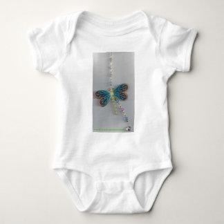 patsamazingcrafts baby bodysuit