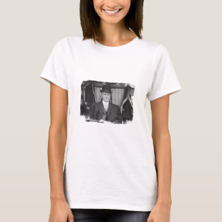 Patsy Donovan T-Shirt