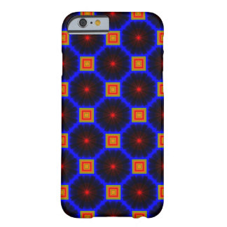 Patt Barely There iPhone 6 Case