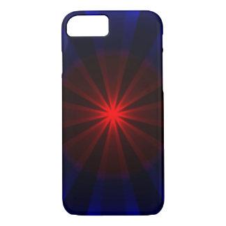 Patt iPhone 8/7 Case