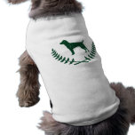 Patterdale Terrier Pet Clothing