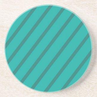 pattern1 coaster